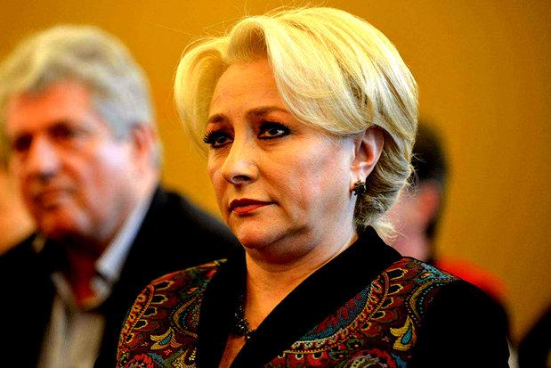 Cine este femeia care i-a luat locul Vioricăi Dăncilă la Bruxelles. Va deveni şi ea premierul României?
