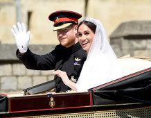 SURPRIZĂ totală după nunta Regală. DETALIUL revoltător care nu s-a văzut pe camere şi acum sparge Internetul. Nu le-a venit să creadă că poate fi adevărat