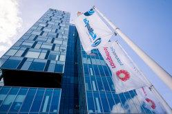 KMG International a aderat la Centru Român al Energiei