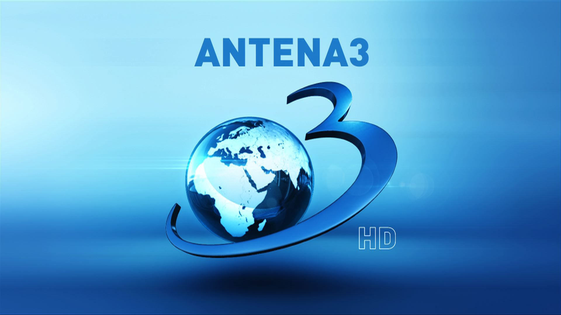 motivul-pentru-care-echipa-antena-3-a-fost-data-afara-din-curtea-pnl