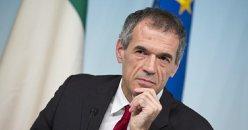 Tehnocratul Carlo Cottarelli, desemnat pentru funcţia de premier al Italiei