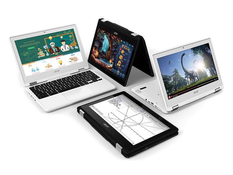 acer-chromebook-spin-11-laptop-de-buget-pentru-studenti