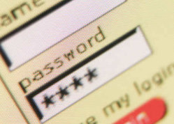 Care sunt cele mai utilizate parole din lume, care nu îţi oferă nici cel mai slab grad de securitate. De ce ar trebui să vă schimbaţi parola