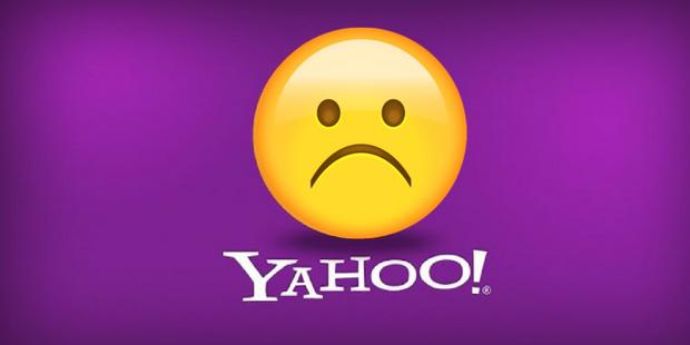"""Sfârşitul unei ere: Celebra platformă Yahoo Messenger îşi închide """"porţile"""" după 20 de ani"""