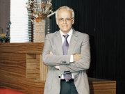 ADEVĂRUL despre unul dintre cei mai PUTERNICI şi mai TEMUŢI oameni de afaceri din România. Este un baron care are o avere IMENSĂ, dar nimeni nu ştie de el