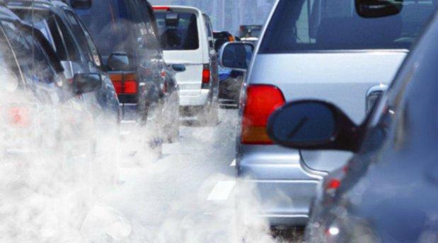 Nemţii nu mai sunt exemplul Europei după ce au anunţat că nu reuşesc să atingă standardele de emisie. Pe cine dă vina Germania?