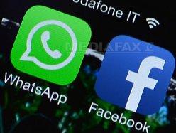 """Istoria fabuloasă a fondatorilor WhatsApp care au renunţat la 1,3 miliarde de dolari numai ca să scape din """"închisoarea"""" Facebook"""