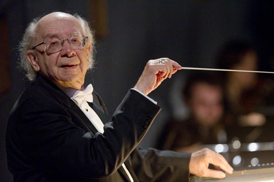 legenda-orchestrelor-dirijorul-rus-gennady-rozhdestvensky-a-murit-la-v