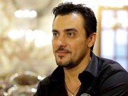 Economistul român care a cumpărat o BISERICĂ veche de 800 de ani iar in ce a transformat-o a uimit pe toată lume