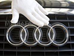 Directorul Audi, Rupert Stadler, REŢINUT în cazul falsificării testelor de emisii poluante