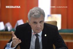 Daniel Zamfir: Lupta anticorupţie nu stă într-o persoană