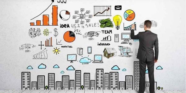 topul-celor-mai-mari-companii-antreprenoriale-rom