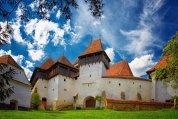 Peisaje de nedescris: Un sat din România a fost inclus în topul celor mai frumoase locuri din lume - GALERIE FOTO