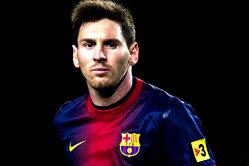 Averea fabuloasă a fotbalistului argentinian Lionel Messi. Câţi bani câştigă omul care vrea să mai ducă Argentina o dată în finala Campionatului Mondial