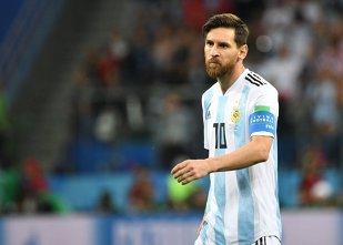 Messi, ce LOVITURĂ!! Adevărul a ieşit la iveală în mijlocul Campionatului Mondial. Lumea bănuia, dar nimeni nu credea că s-a ajuns ATÂT de departe