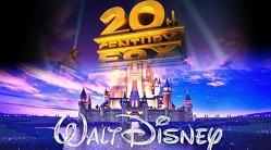 Disney dă o lovitură majoră gigantului Comcast în războiul ofertelor pentru activele 21st Century Fox: Oferta de 71,3 miliarde de dolari zguduie industria