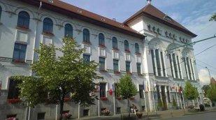 Cât de bogaţi sunt acum cei care conduc primăria unuia dintre cele mai oraşe din România