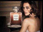 Legendarul brand Chanel rupe SECRETOMANIA şi işi face public CEL MAI MARE SECRET. Este PRIMA dată in ISTORIE când anunţă aşa ceva