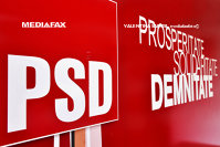 Imaginea articolului BREAKING NEWS: Demisie la cel mai înalt nivel în PSD. Inevitabilul s-a produs