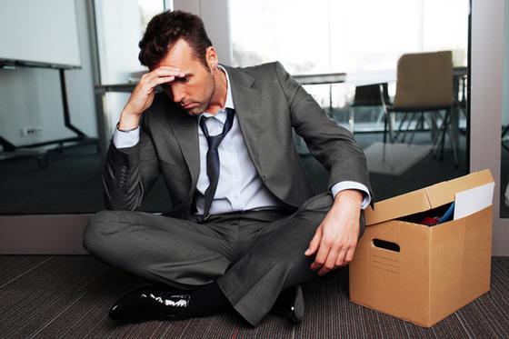 doua-treimi-dintre-europeni-sufera-de-stres-cibernetic-ce-este-