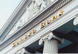 an-catastrofal-pentru-cea-mai-mare-banca-din-danemarca-danske-bank-a-pierdut-10-miliarde-de-dolari-din-valoarea-de-piata-