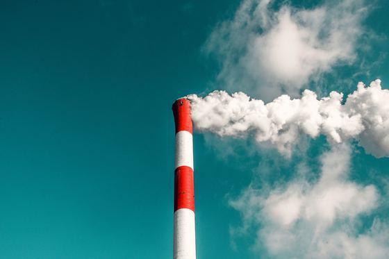 autorizatiile-de-mediu-vor-trebui-avizate-anual-