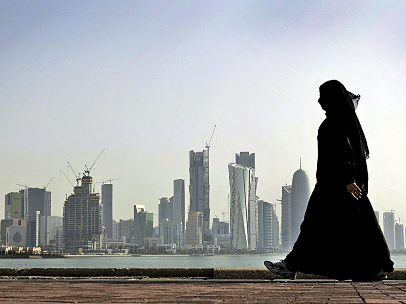 qatar-anunta-investitii-de-15-miliarde-