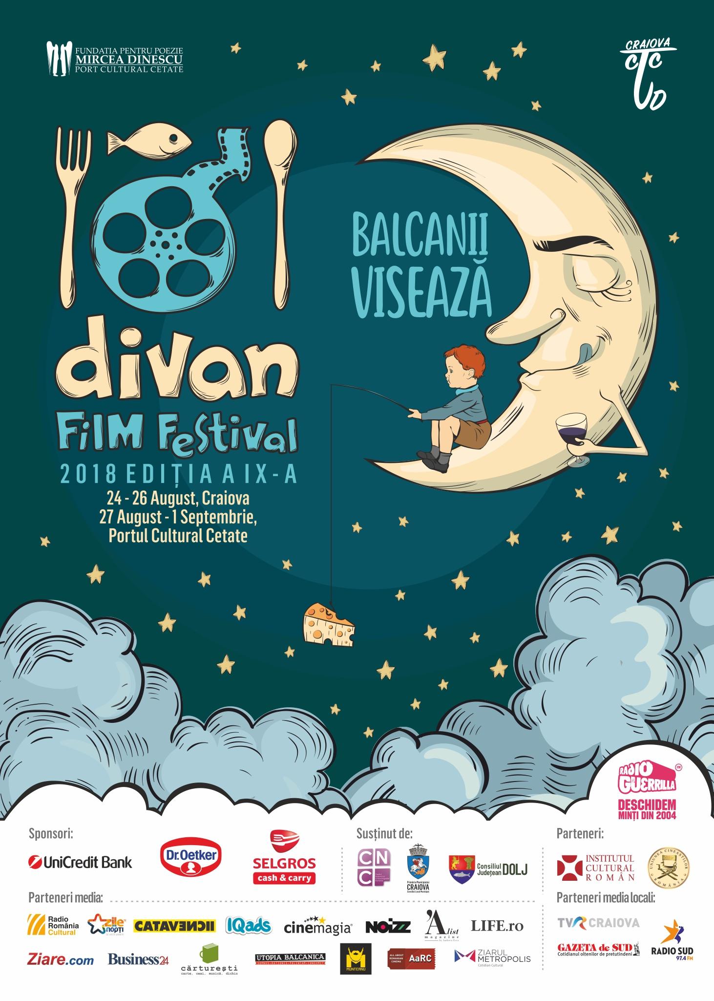 balcanii-viseaza-tema-editiei-din-acest-an-a-festivalului-de-film-divan