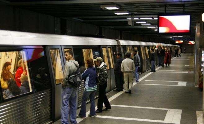 alerta-la-metrou-dupa-ce-o-petrada-a-fost-aruncata-