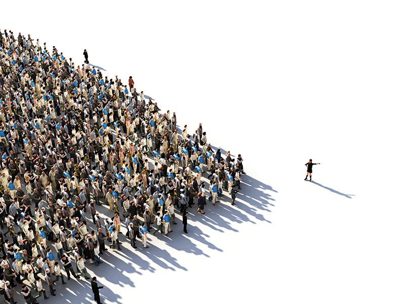 ins-numarul-locurilor-de-munca-vacante-a-crescut-