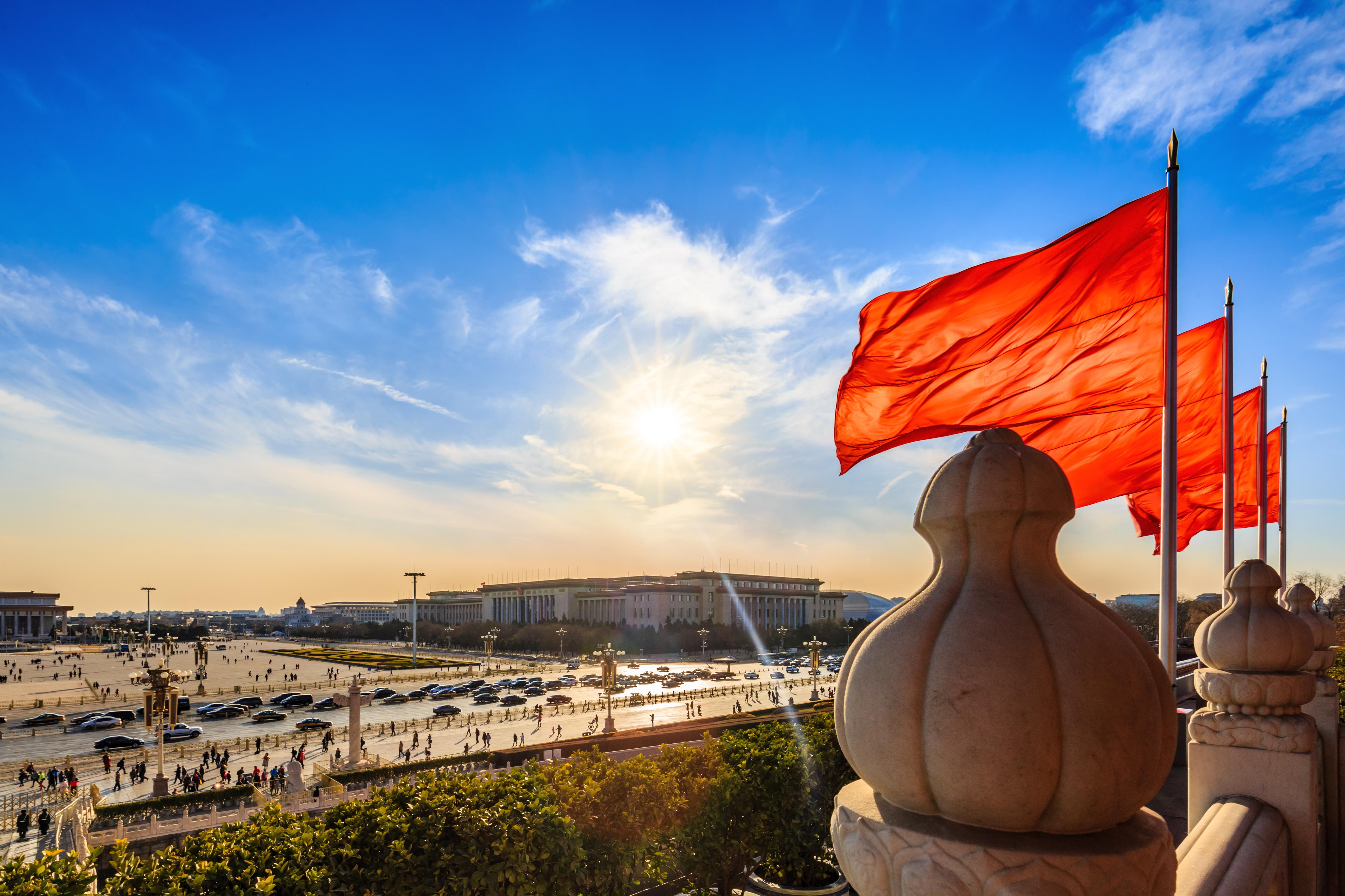 china-acopera-90-din-productia-totala-de-minerale-rare-de-la-nivel-global