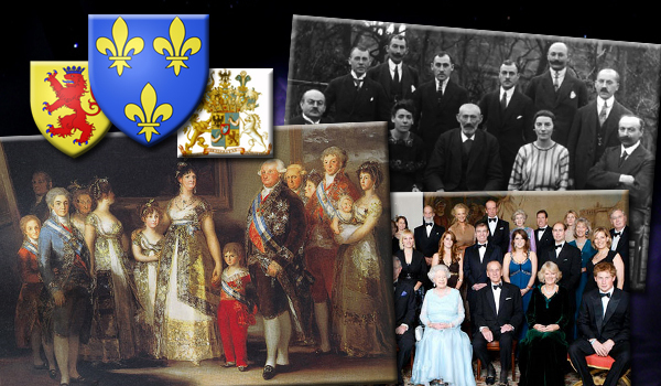 clanurile-si-familiile-care-de-generatii-se-lupta-pentru-titlul-suprem-de-conducatori-ai-pamantului