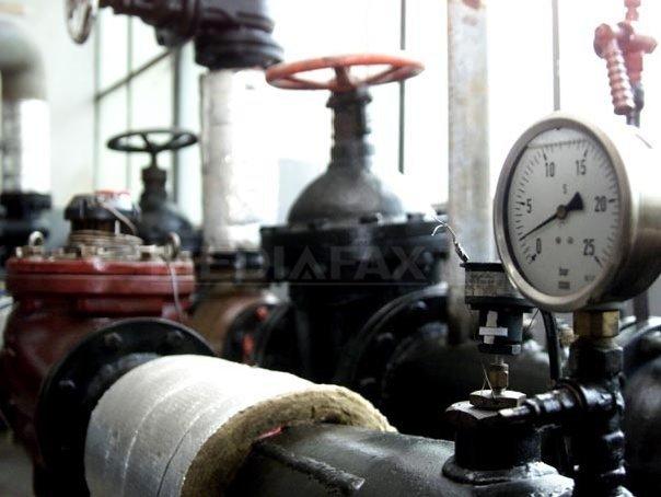 planul-de-reorganizare-al-elcen-a-fost-aprobat-producatorul-de-energie-termica-fuzioneaza-cu-radet