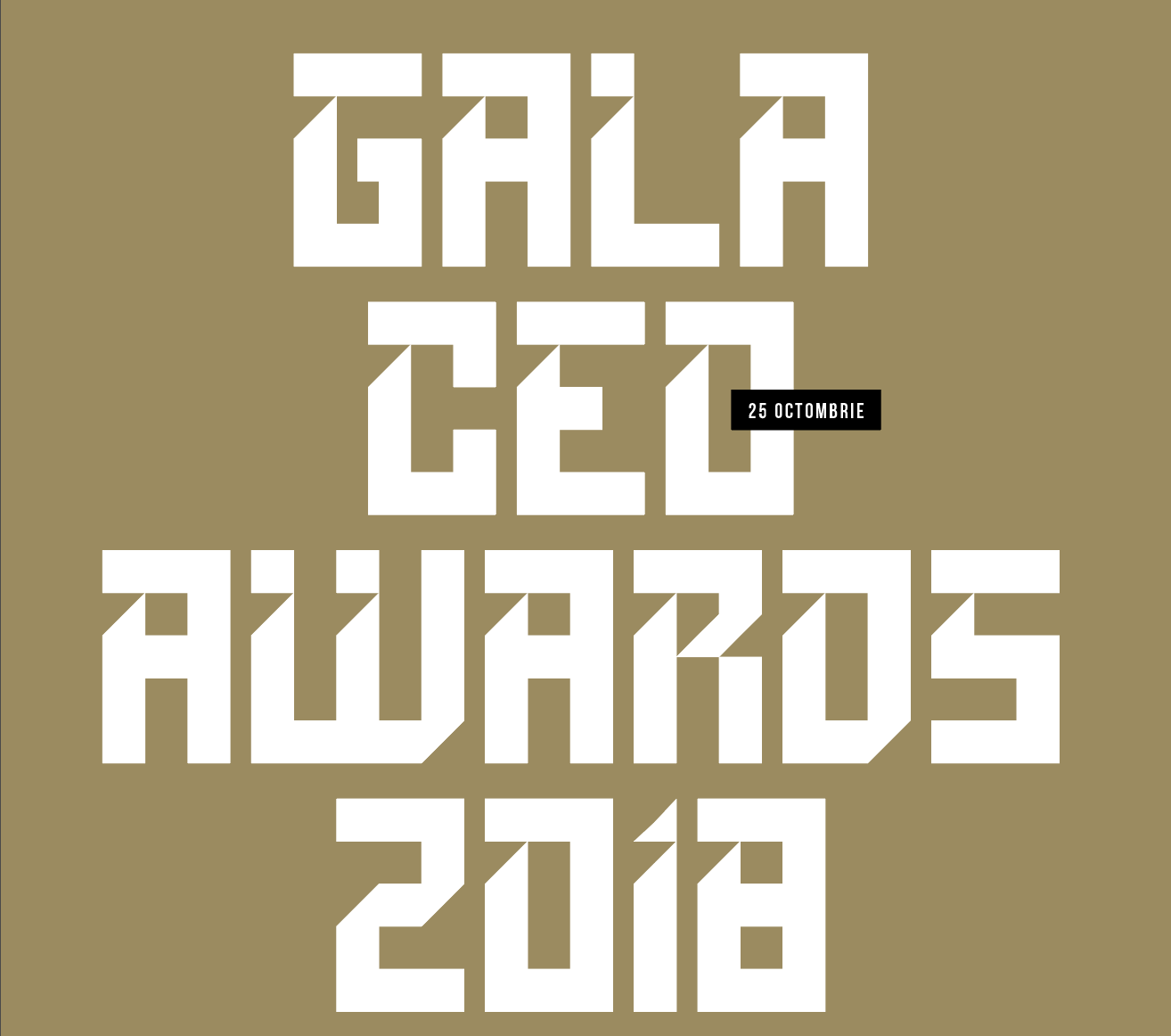gala-ceo-awards-2018-25-octombrie
