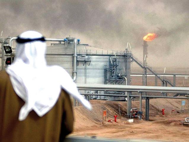 o-noua-criza-reactia-arabiei-saudite-la-presiunile-vestului-ar-putea-aduce-durere-pentru-toata-lumea-c