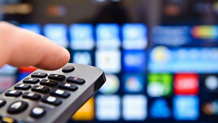 O nouă televiziune în România: cum va emite şi cui se adresează noul post
