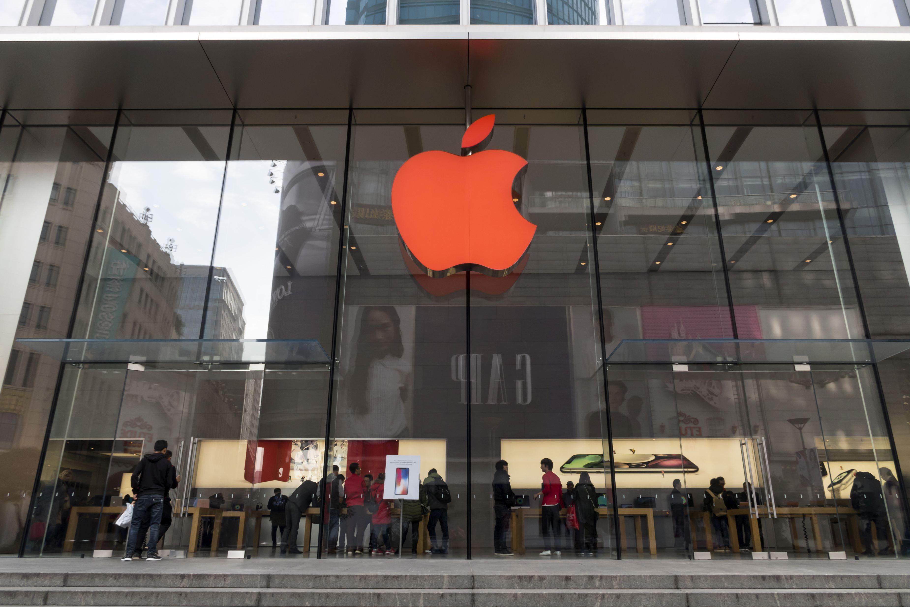dezastru-pentru-apple-unul-dintre-cei-mai-mari-furnizori-de-ai-gigantului-se-prabu