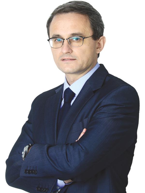 cristian-hostiuc-directorul-editorial-al-ziarului-financiar-despre-redactie-