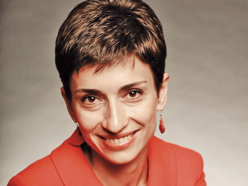 oana-marinescu-consultant-comunicare-strategica-fost-editor-politic-la-zf-19982000