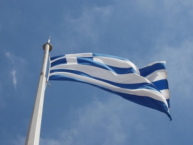 cu-buzunarele-goale-pensionarii-greci-se-muta-