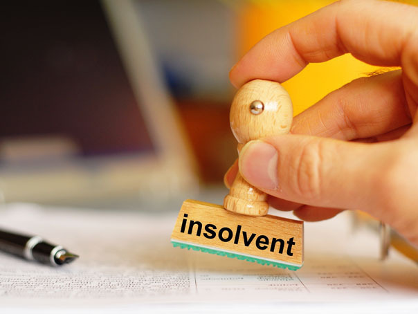 un-nou-faliment-de-rasunet-una-dintre-cele-mai-mari-companii-din-lume-a-cedat