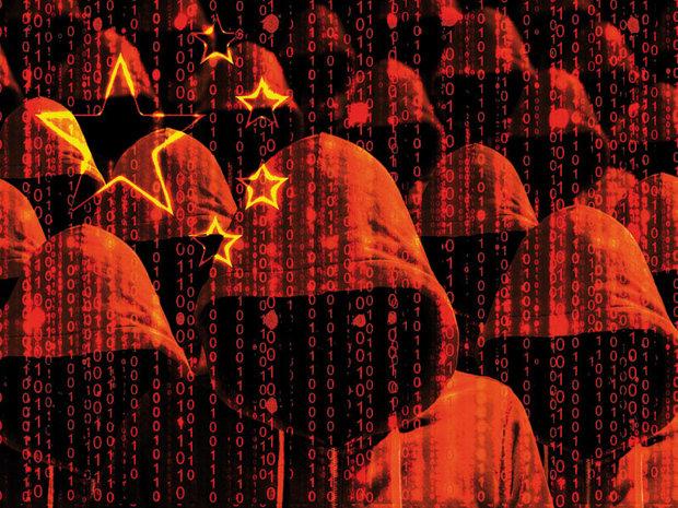 Kaspersky: Numărul de backdoor-uri şi de aplicaţii ransomware, în creştere cu peste 40%