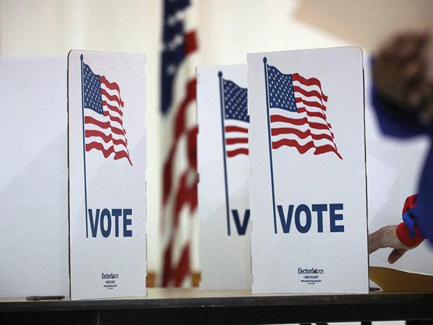 Comisie a Partidului Republican din SUA, vizată de un atac cibernetic major în campania electorală