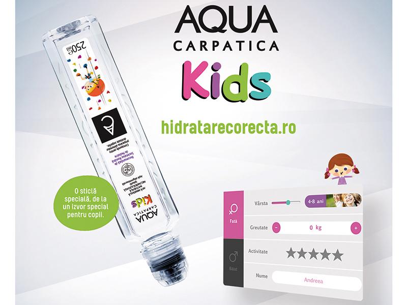 aqua-carpatica-kids