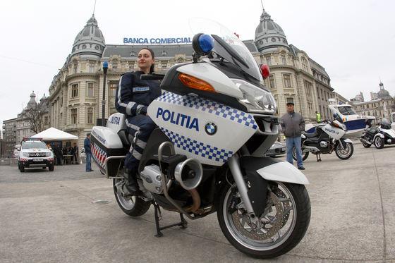politia-face-sute-de-angajari-se-cauta-oameni-inclusiv-pentru-criminalistica-sau-interventii