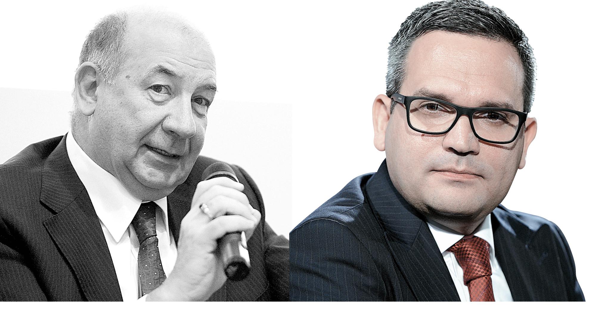 reactie-fara-precedent-principalele-banci-din-rom