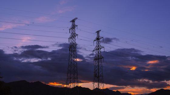 firmele-din-energie-anunta-ce-efecte-va-avea-supra-lor-oug-1142018