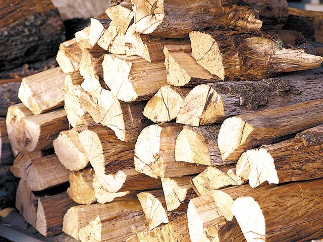 concurenta-a-amendat-trei-companii-din-industria-lemnului-cu-23-millei-pentru-trucarea-unei-licitatii-derulate-de-romsilva