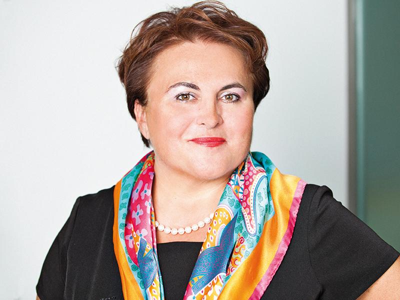 100-cele-mai-puternice-femei-din-business-virginia-otel-pre