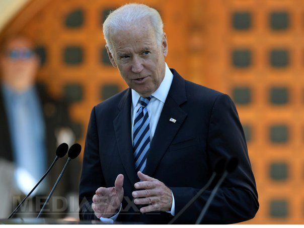 democratul-joe-biden-
